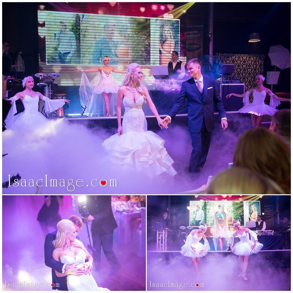 Toronto best wedding_8986.jpg