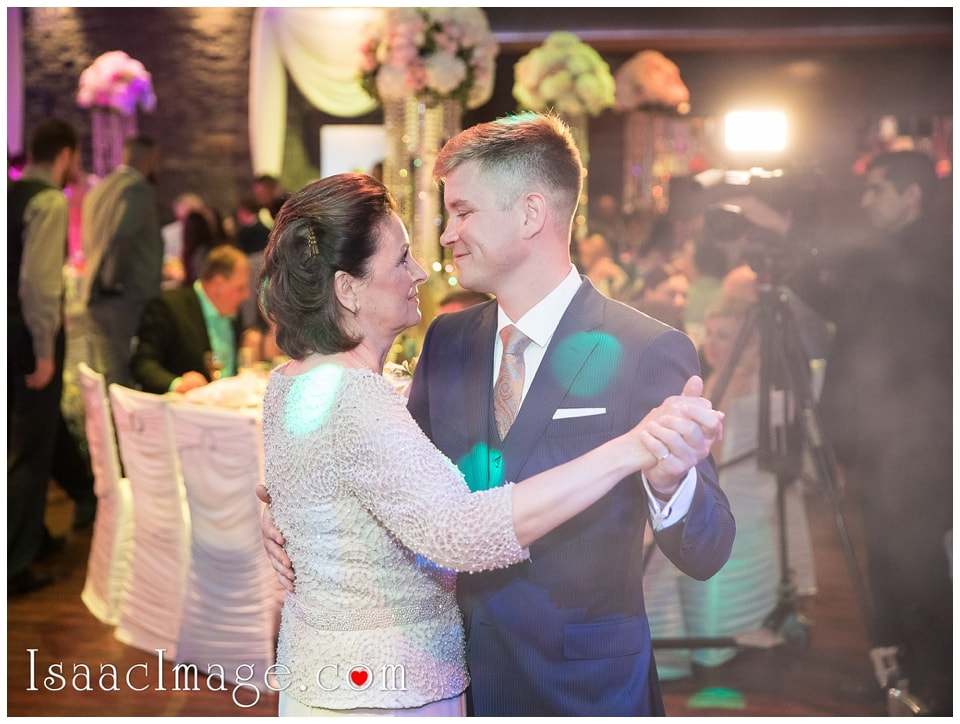 Toronto best wedding_8994.jpg