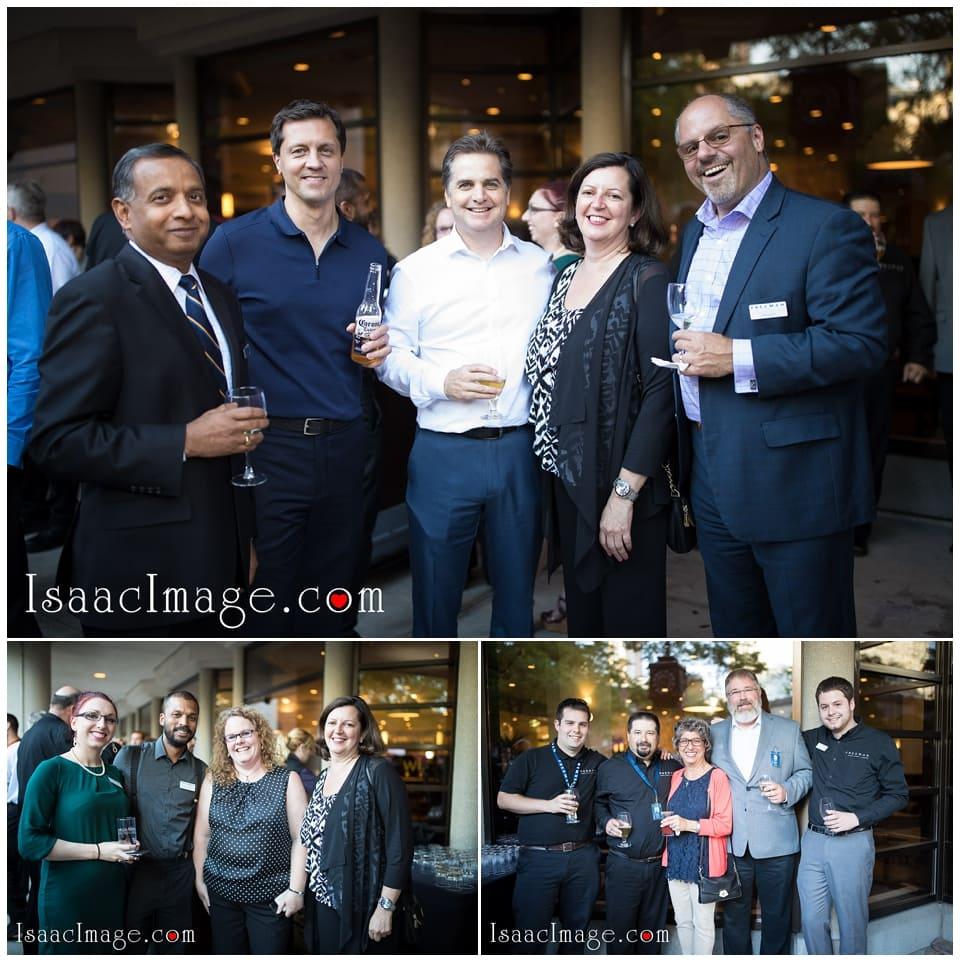 Toronto corporate events_9052.jpg