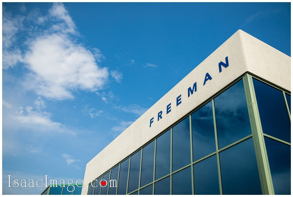 Corporate events photography Freeman audio visual_9322.jpg