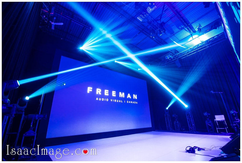 Corporate events photography Freeman audio visual_9341.jpg