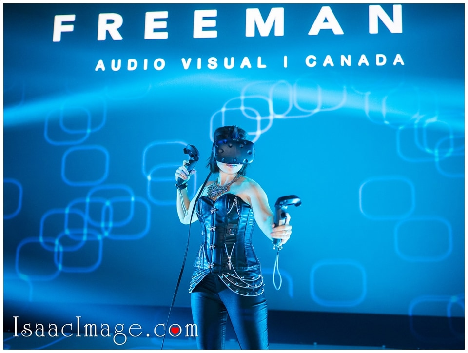 Corporate events photography Freeman audio visual_9394.jpg