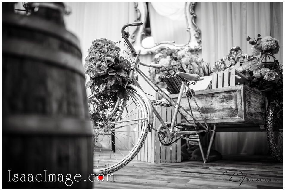 DT Floral open house_9513.jpg
