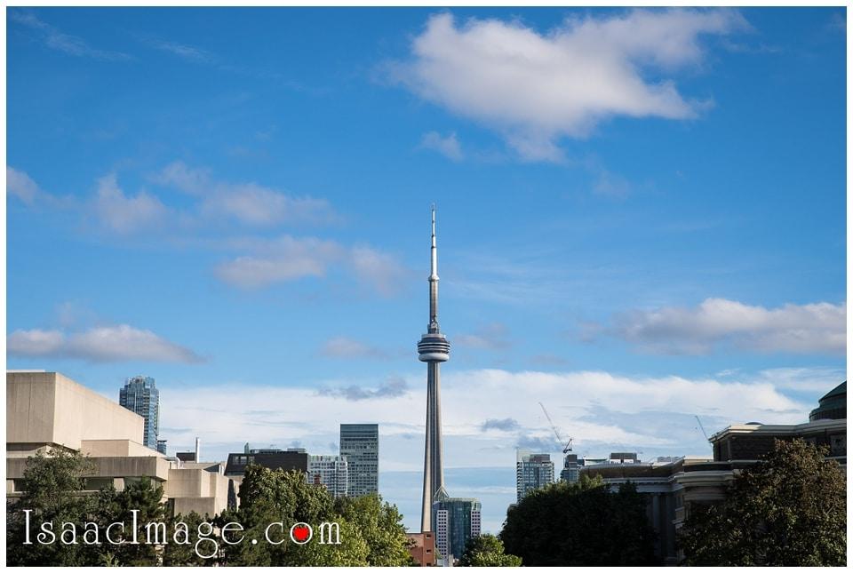 University of Toronto engagement session_9456.jpg