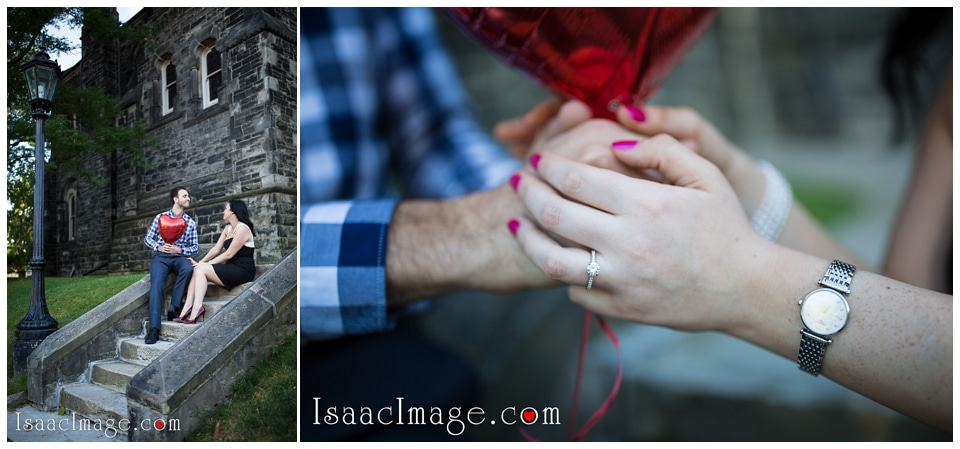 University of Toronto engagement session_9458.jpg