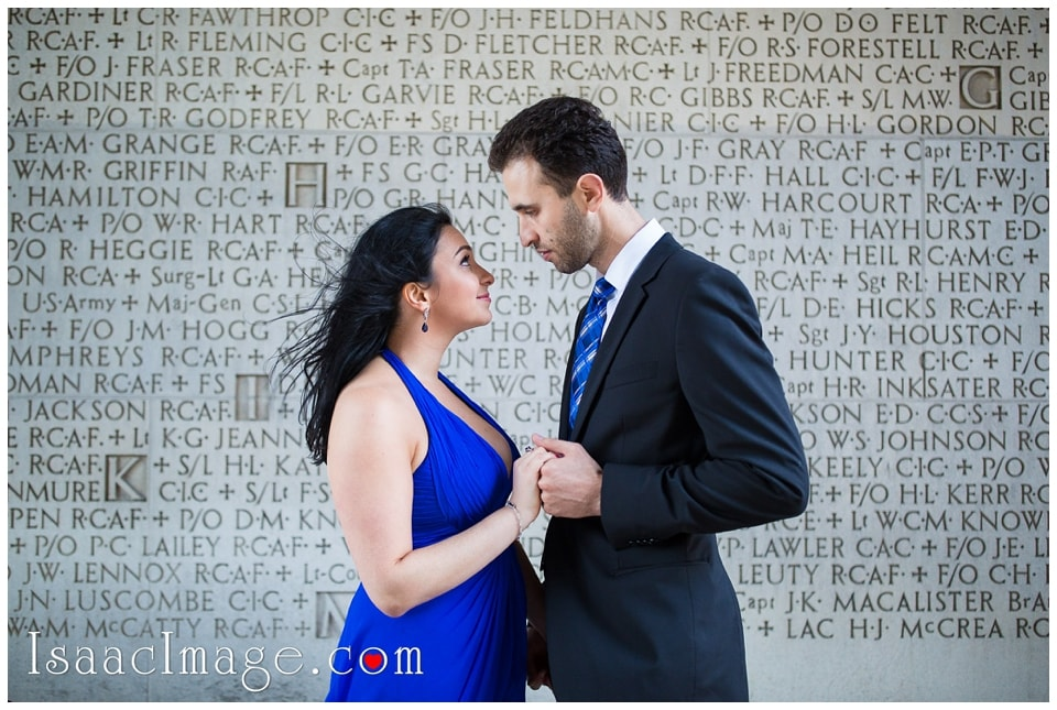 University of Toronto engagement session_9469.jpg