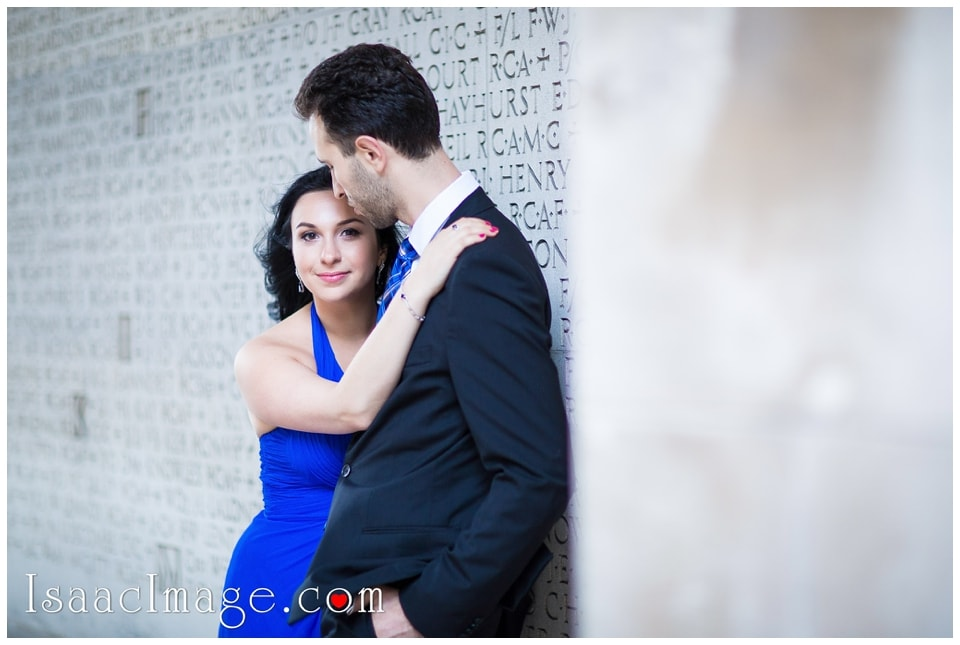 University of Toronto engagement session_9472.jpg