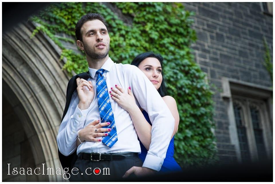 University of Toronto engagement session_9481.jpg