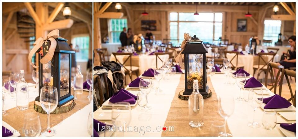 Canon EOS 5d mark iv Wedding Roman and Leanna_0020.jpg