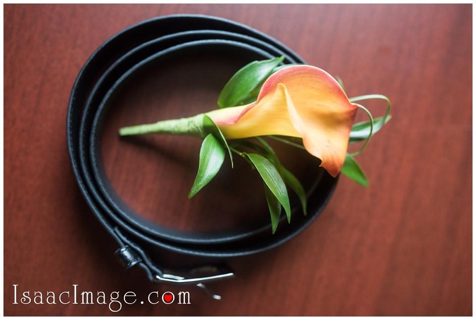 Canon EOS 5d mark iv Wedding Roman and Leanna_9943.jpg