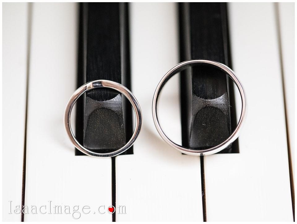 Canon EOS 5d mark iv Wedding Roman and Leanna_9953.jpg