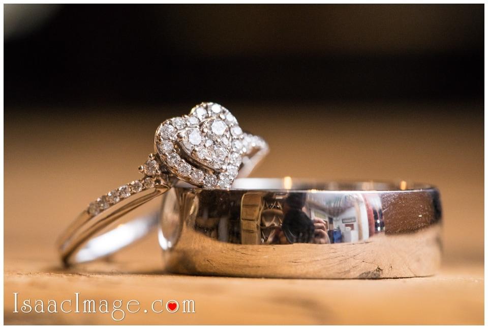 Canon EOS 5d mark iv Wedding Roman and Leanna_9955.jpg
