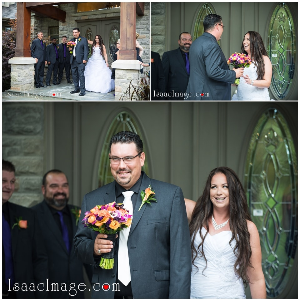 Canon EOS 5d mark iv Wedding Roman and Leanna_9978.jpg