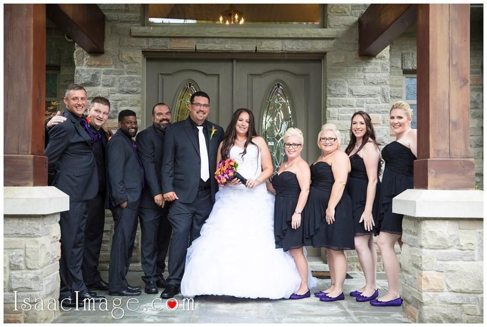 Canon EOS 5d mark iv Wedding Roman and Leanna_9980.jpg