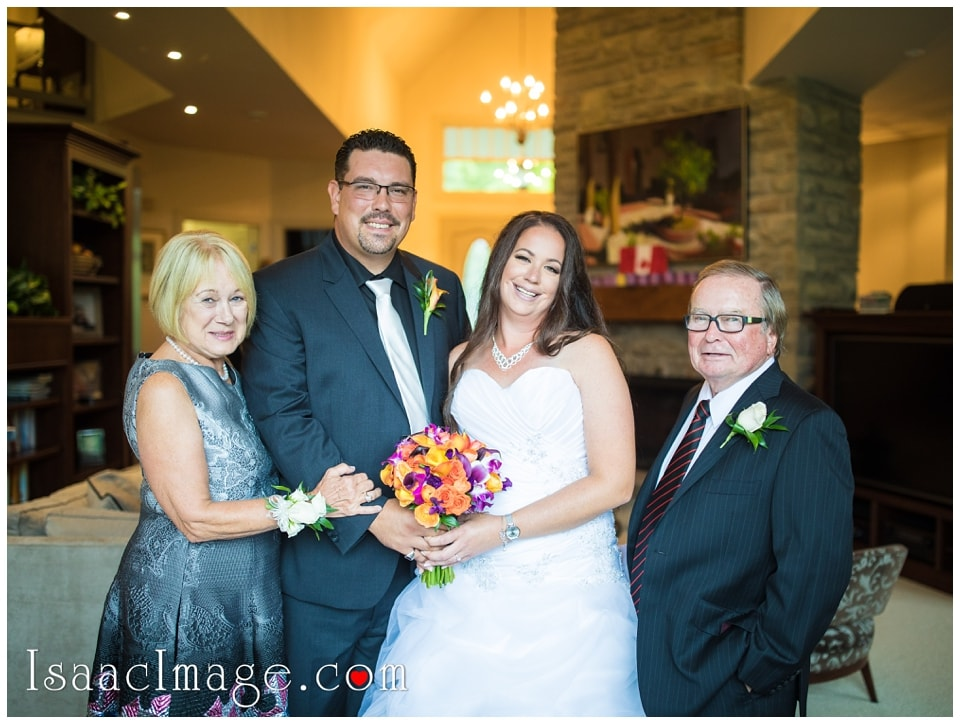 Canon EOS 5d mark iv Wedding Roman and Leanna_9995.jpg