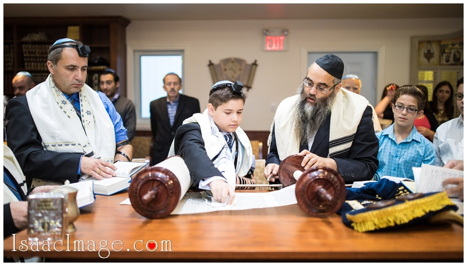 Chabad Thornhill Woods Bar Mitzvah ceremony Ethan_0173.jpg