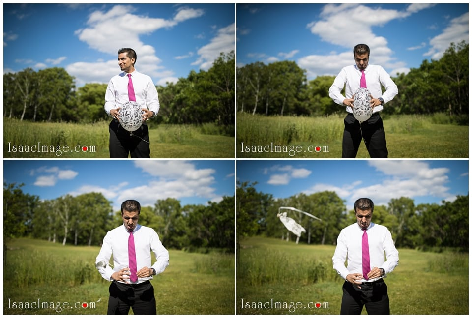 McMaster University and Webster falls engagement Reema and Parul_9710.jpg