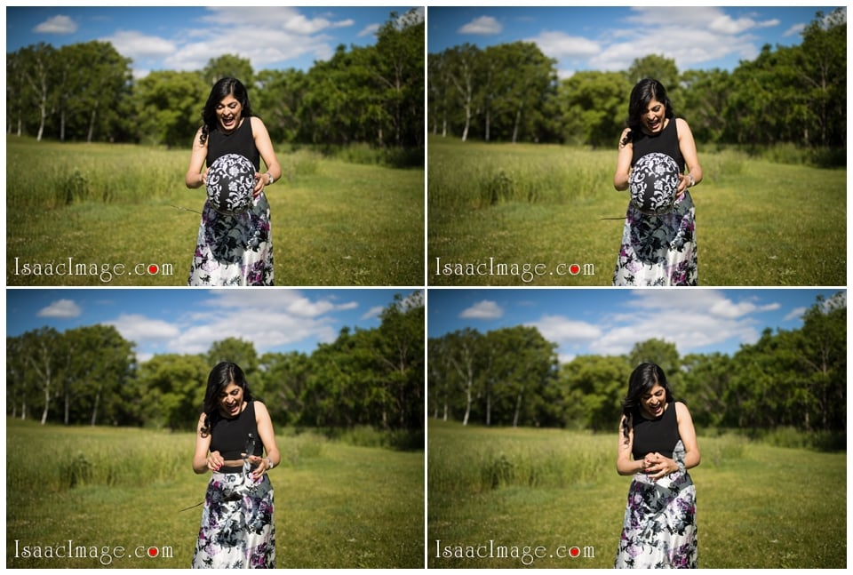McMaster University and Webster falls engagement Reema and Parul_9711.jpg