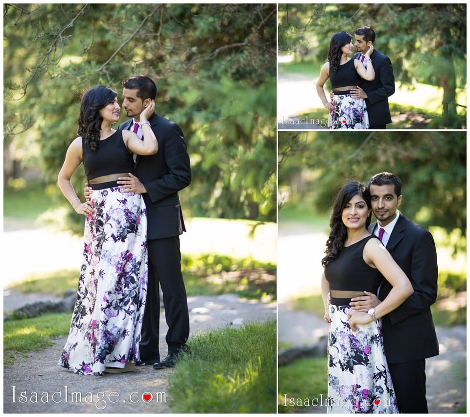 McMaster University and Webster falls engagement Reema and Parul_9714.jpg
