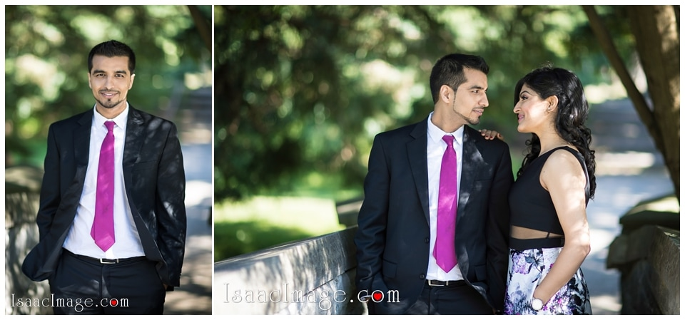 McMaster University and Webster falls engagement Reema and Parul_9715.jpg