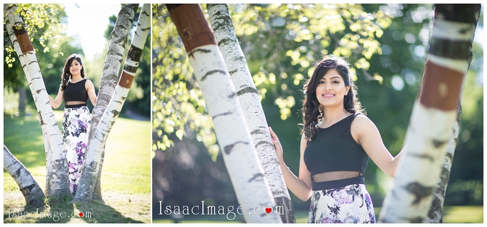 McMaster University and Webster falls engagement Reema and Parul_9716.jpg
