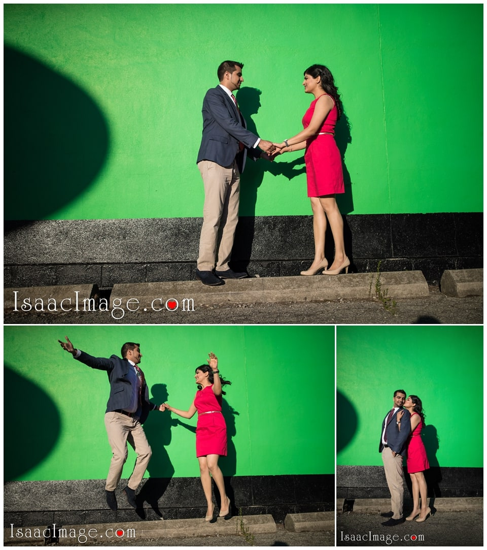 McMaster University and Webster falls engagement Reema and Parul_9727.jpg