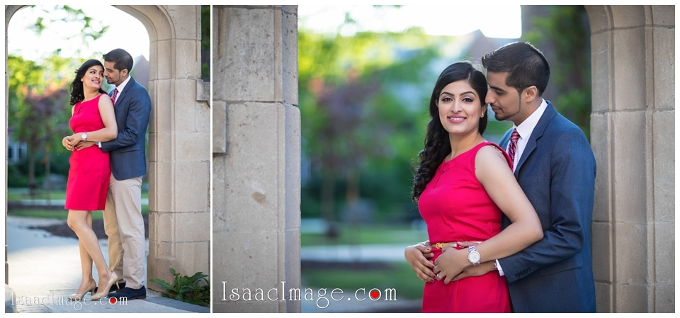 McMaster University and Webster falls engagement Reema and Parul_9730.jpg