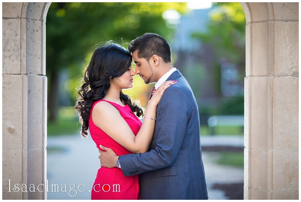 McMaster University and Webster falls engagement Reema and Parul_9731.jpg