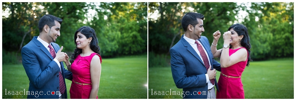 McMaster University and Webster falls engagement Reema and Parul_9736.jpg