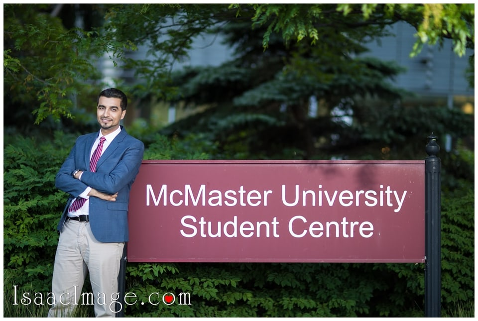 McMaster University and Webster falls engagement Reema and Parul_9738.jpg