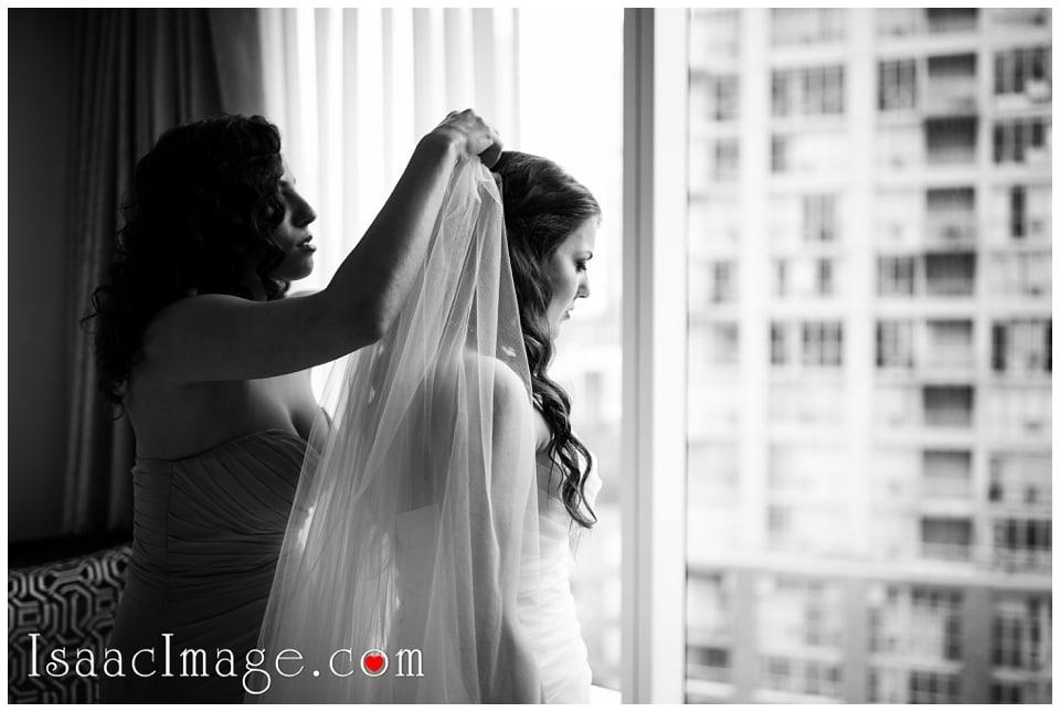 Shangri La Toronto Wedding Alex and Anna_9768.jpg