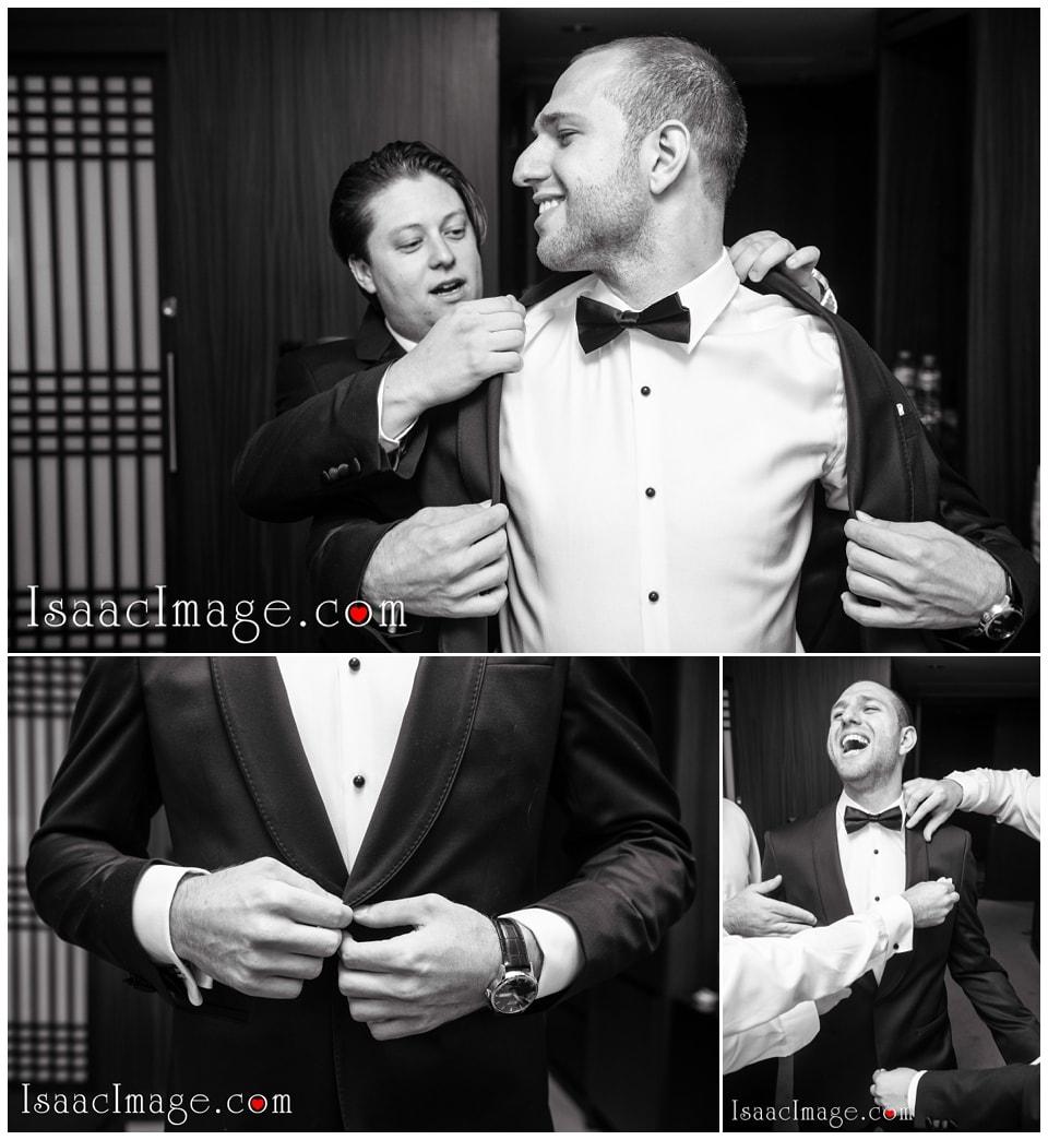 Shangri La Toronto Wedding Alex and Anna_9786.jpg