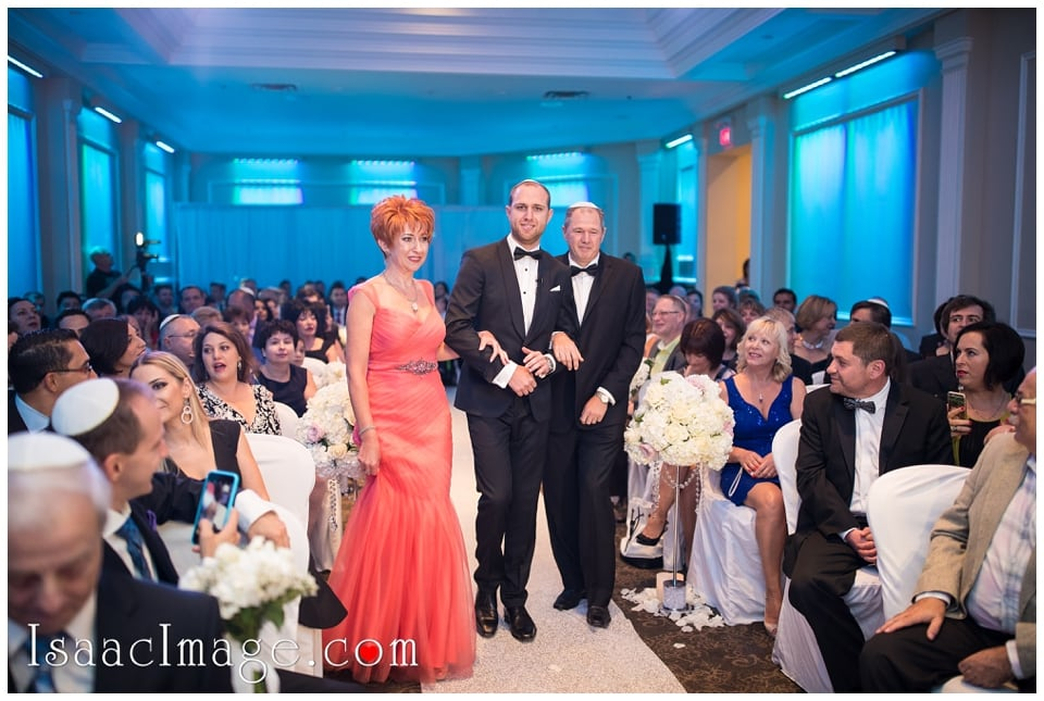 Shangri La Toronto Wedding Alex and Anna_9833.jpg