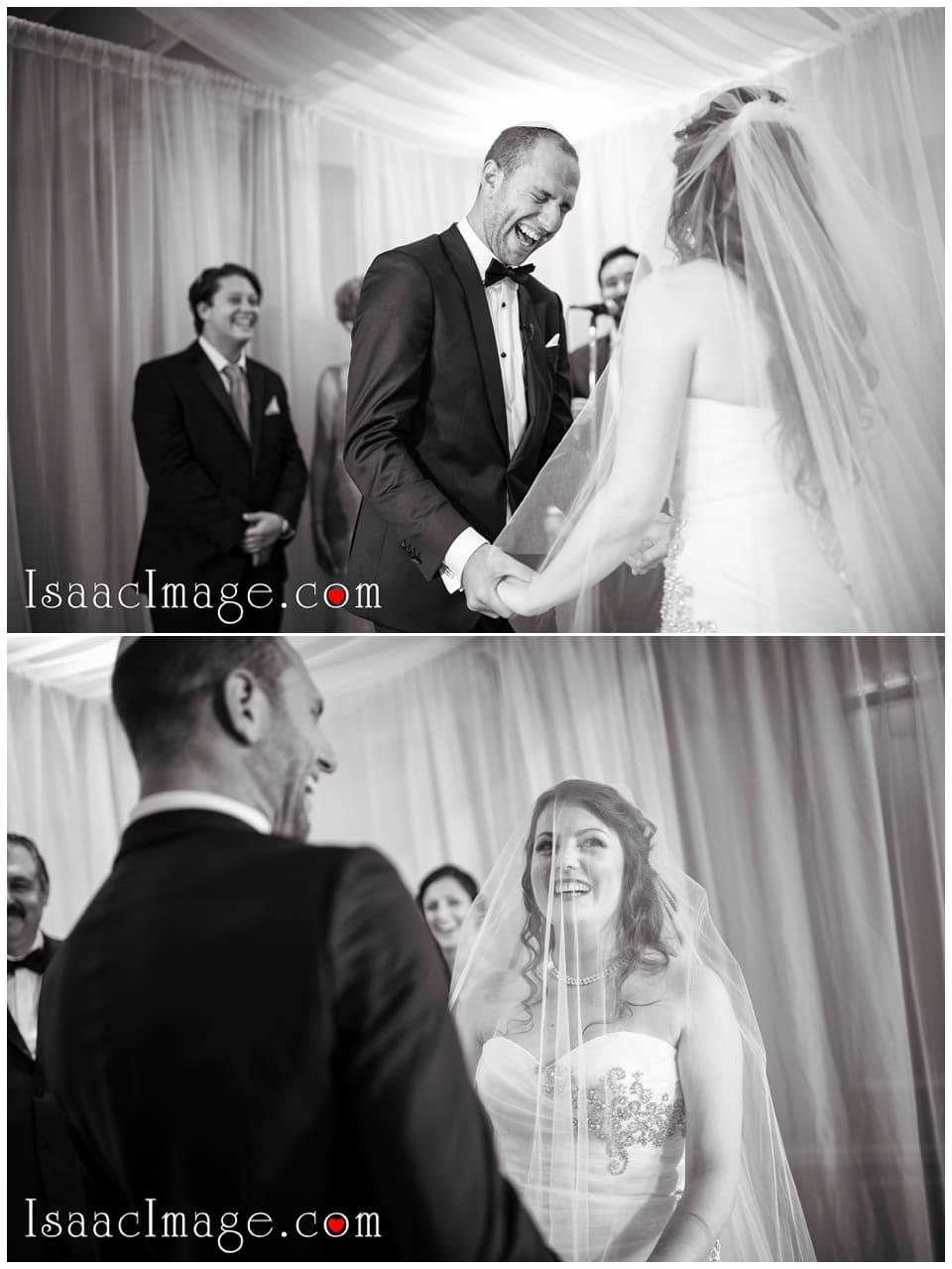 Shangri La Toronto Wedding Alex and Anna_9837.jpg