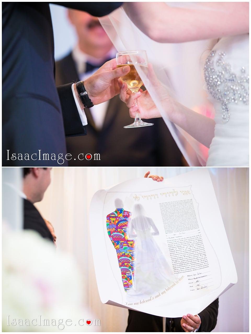 Shangri La Toronto Wedding Alex and Anna_9841.jpg