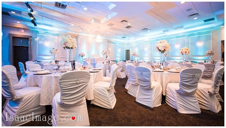 Shangri La Toronto Wedding Alex and Anna_9855.jpg