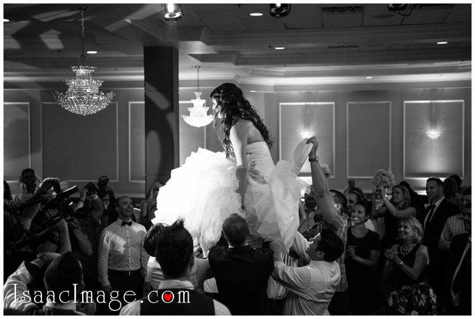 Shangri La Toronto Wedding Alex and Anna_9869.jpg