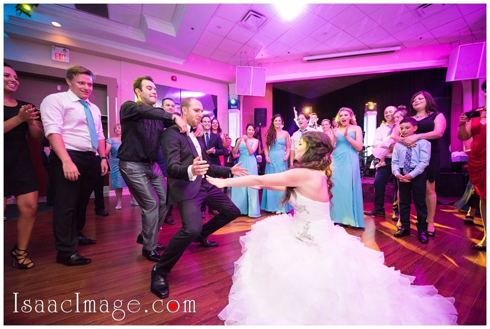 Shangri La Toronto Wedding Alex and Anna_9876.jpg