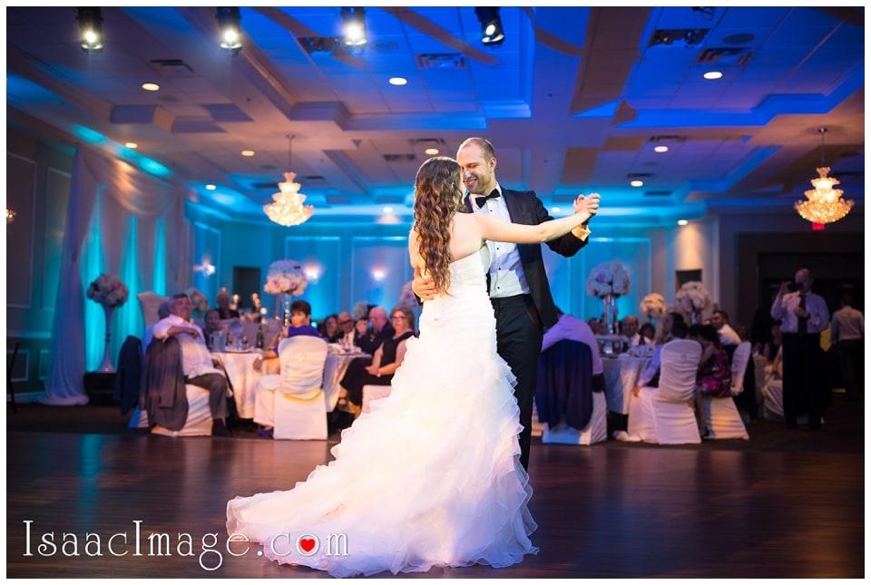 Shangri La Toronto Wedding Alex and Anna_9877.jpg