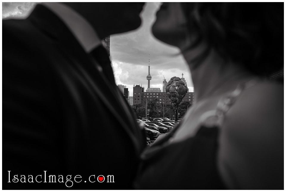 Distillery district Toronto engagement photo session Alexandra and Konstantine_0225.jpg