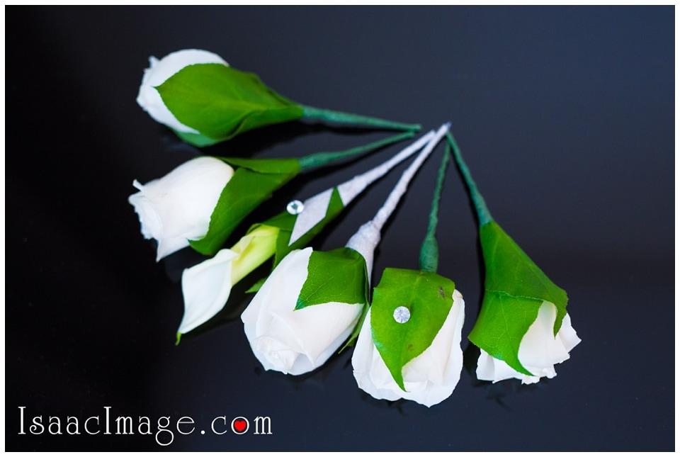 Vaughan-Richmond-Green-Wedding_0493.jpg