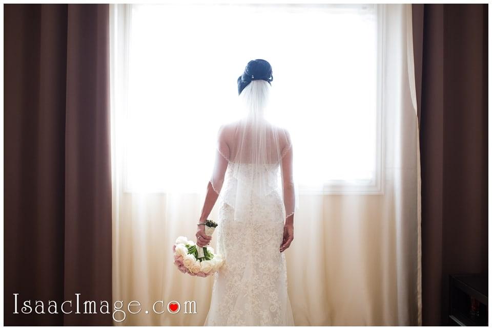 Vaughan-Richmond-Green-Wedding_0504.jpg
