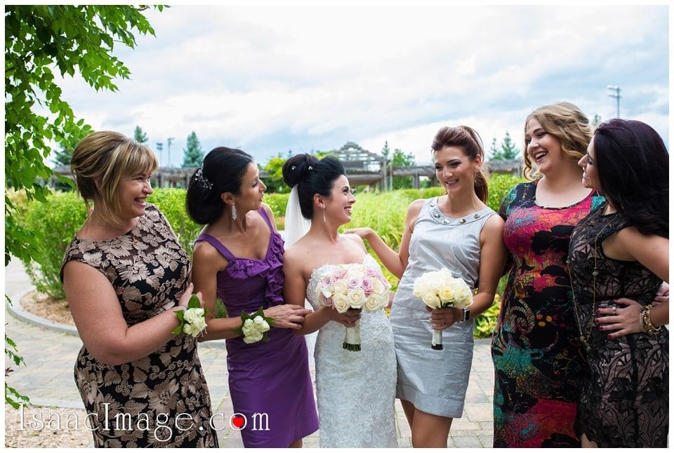 Vaughan-Richmond-Green-Wedding_0523.jpg