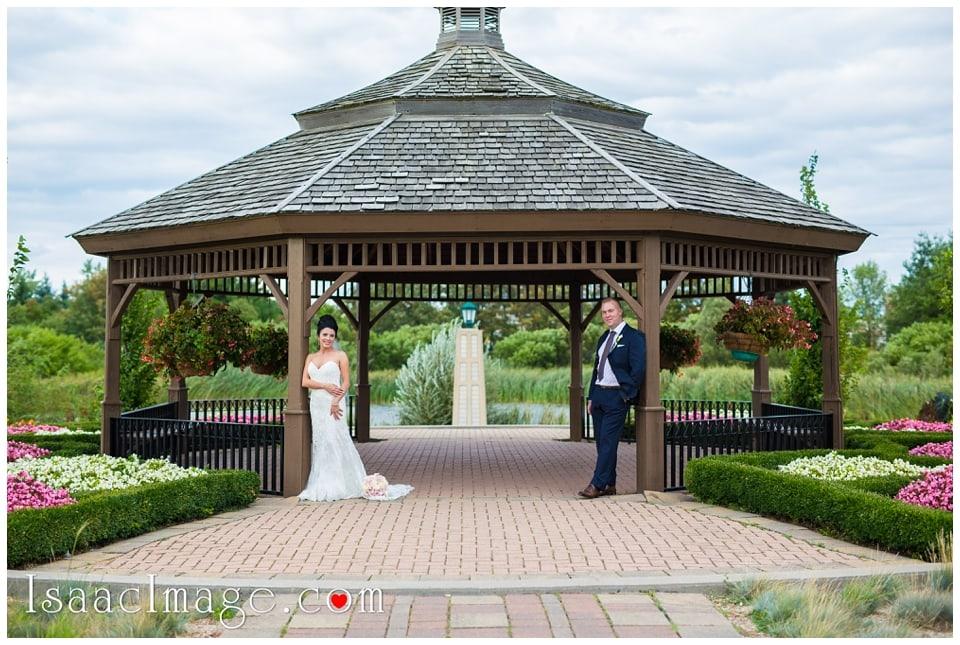 Vaughan-Richmond-Green-Wedding_0524.jpg