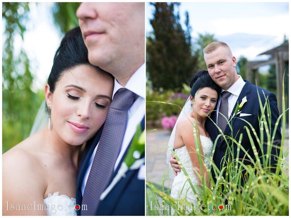 Vaughan-Richmond-Green-Wedding_0537.jpg