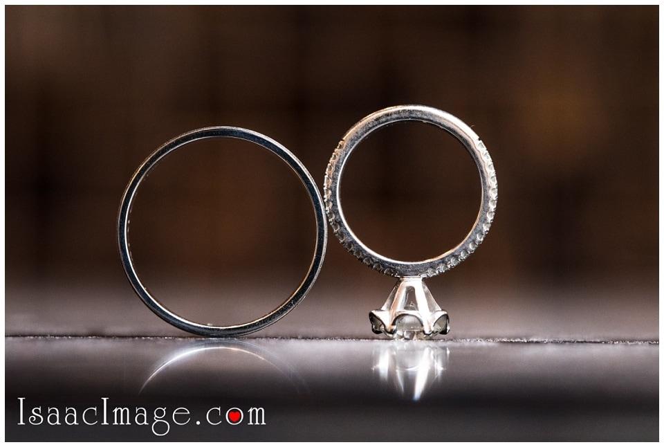 Ancaster mill Wedding Nataliya and Taras_0561.jpg