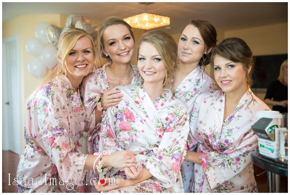 Ancaster mill Wedding Nataliya and Taras_0590.jpg