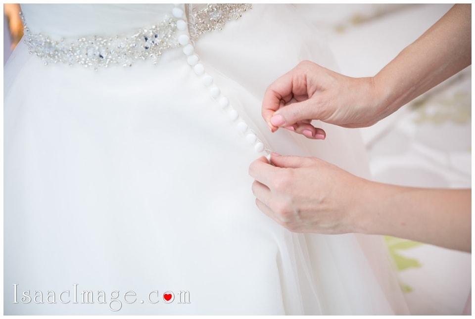 Ancaster mill Wedding Nataliya and Taras_0600.jpg