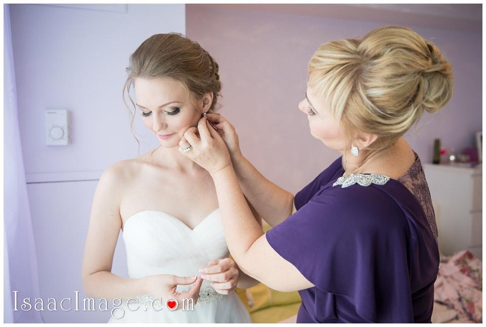 Ancaster mill Wedding Nataliya and Taras_0605.jpg