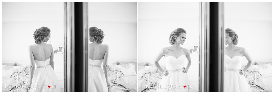 Ancaster mill Wedding Nataliya and Taras_0607.jpg